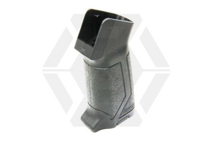 G&G GOG V1 Pistol Grip for M4 (Black)
