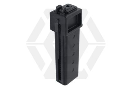 KJ Works GBB Mag for KC-02 30rds