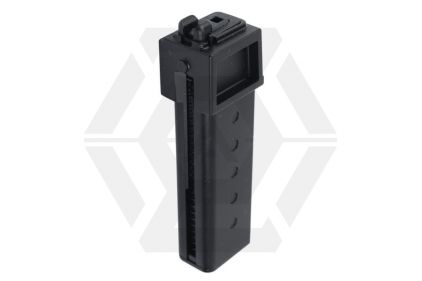 KJ Works GBB Mag for KC-02 30rds © Copyright Zero One Airsoft