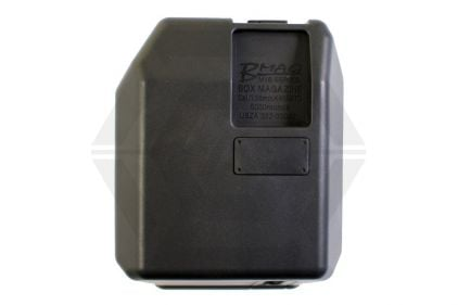 Laylax (First Factory) Box Magazine for M16 © Copyright Zero One Airsoft