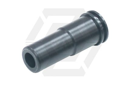 HurricanE Air Nozzle for SIG551/552