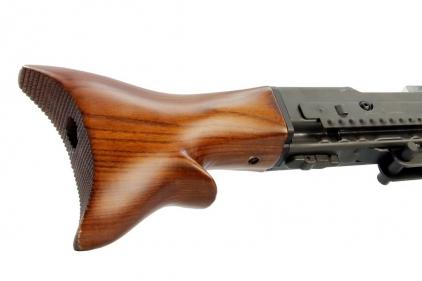G&G AEG GMG-42