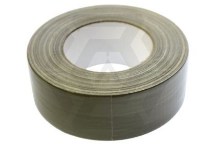 Tru-Spec Duct Tape (Olive)