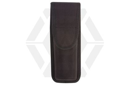 Tru-Spec Mk. IV Mace Holder (Black) © Copyright Zero One Airsoft