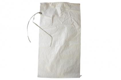 Tru-Spec Polypro Sandbags