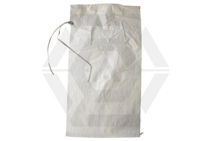 Tru-Spec Polypro Sandbags © Copyright Zero One Airsoft