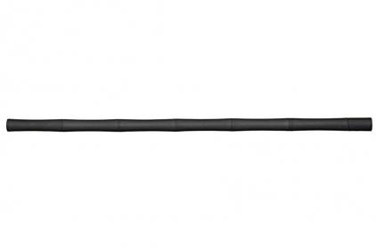 Cold Steel Escrima Stick © Copyright Zero One Airsoft