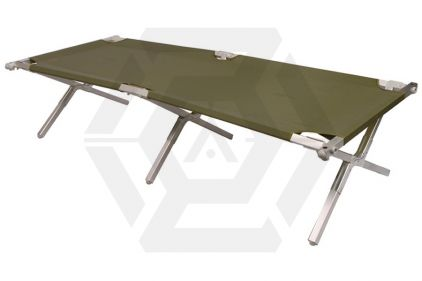 Tru-Spec GI Cot (Olive)