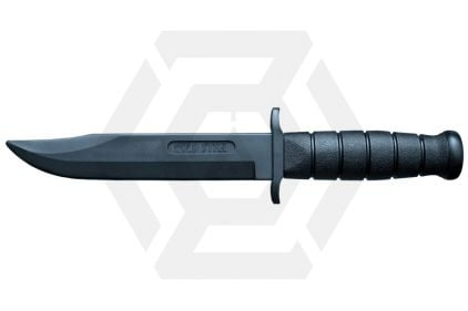 Cold Steel Trainer Letherneck SF © Copyright Zero One Airsoft