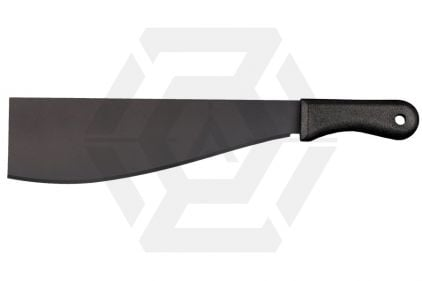 Cold Steel Heavy Machete © Copyright Zero One Airsoft