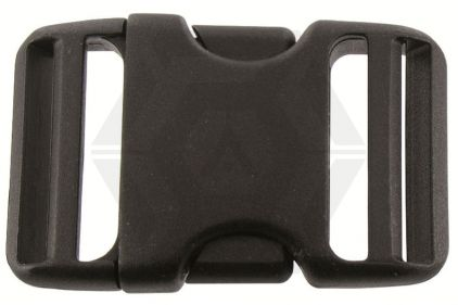 Highlander Quick Release Buckle 38mm