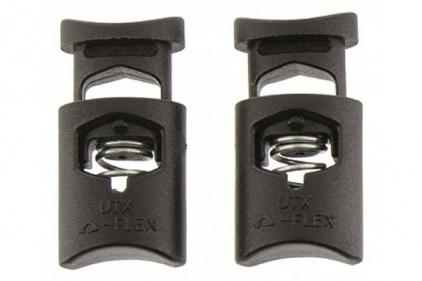 Highlander Cord Lock