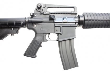 G&G Combat Machine AEG CM16 Carbine