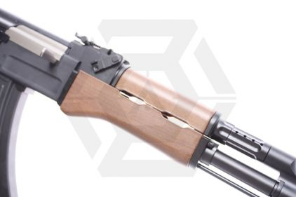G&G Combat Machine AEG AK47