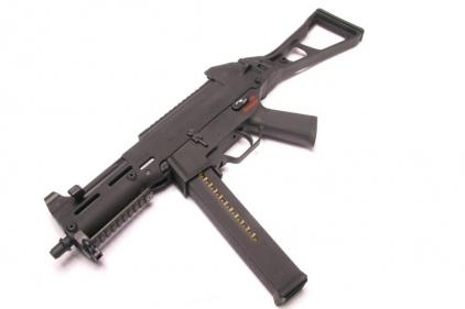 Ares AEG UMP