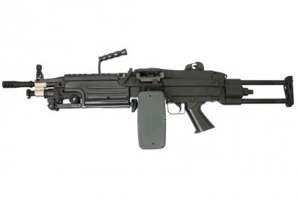 Ares AEG M249 Para
