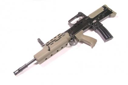 Ares AEG L85A2 Rifle