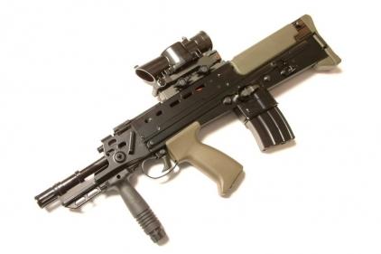 Ares AEG L85A2 AFV