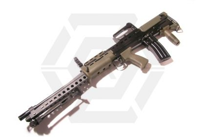 Ares AEG L86A2 LSW