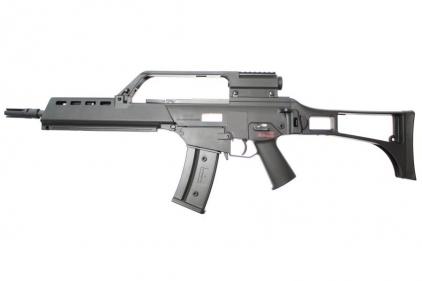 Ares AEG G39K