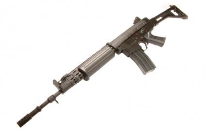 Ares AEG FNC Rifle