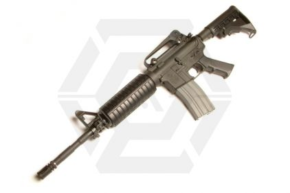 Ares AEG M4A1