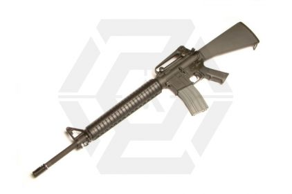 Ares AEG M16A3