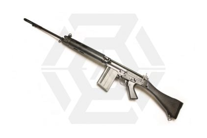 Ares AEG L1A1 SLR