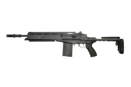 Ares AEG M14 SOPMOD