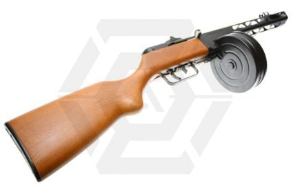 Ares AEG PPSH