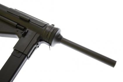 Ares AEG M3A1 Grease Gun