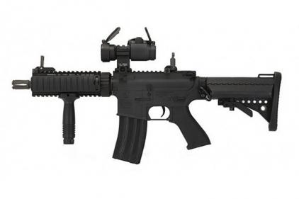 G&P AEG M4 V.S.B.R.