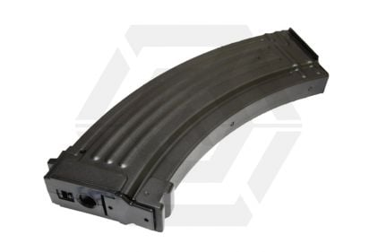 APS AEG Mag for AK 500rds