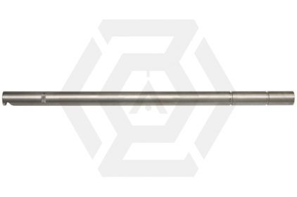 KM-HEAD Inner Barrel with Teflon Coating 6.04mm x 170mm
