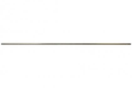 KM-HEAD Inner Barrel with Teflon Coating 6.04mm x 650mm