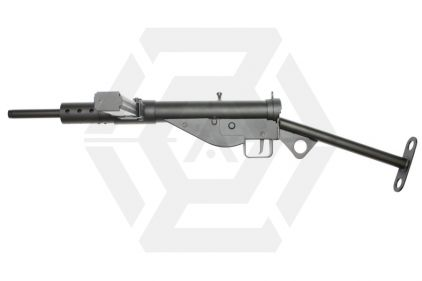 AGM AEG Sten MK2 © Copyright Zero One Airsoft