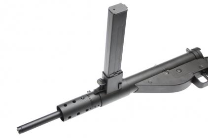 AGM AEG Sten MK2