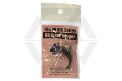 Guarder Steel Trigger for AK   Series