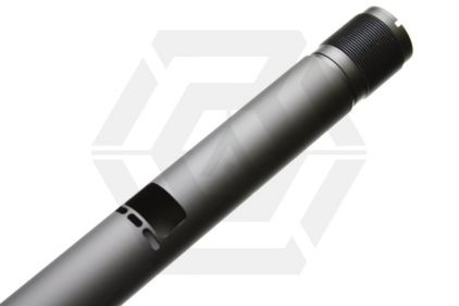 KM-HEAD Inner Barrel with Teflon Coating 6.04mm x 585mm for Maruzen APS-2
