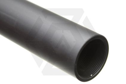 KM-HEAD Inner Barrel with Teflon Coating 6.04mm x 585mm for Maruzen APS-2