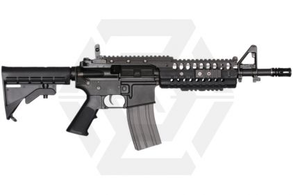 Ares AEG M4 SIR S