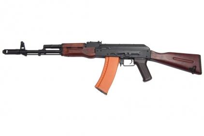 APS AEG AK74