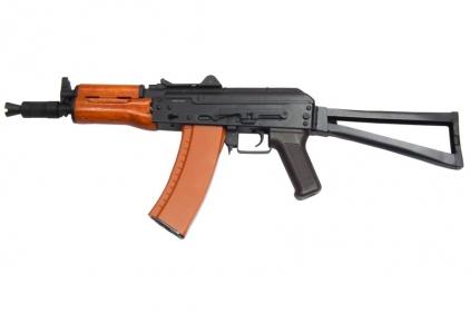 APS AEG AK74U