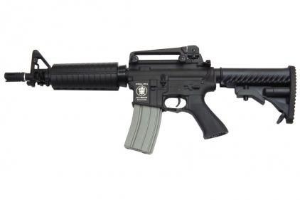 APS AEG M933