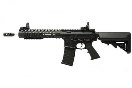 "APS AEG Key Mod SPYDER 10"""