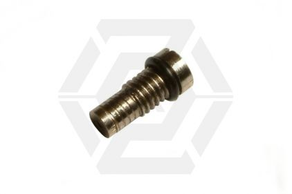 Ares Inlet Valve for Ares AW338