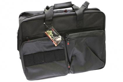 Guarder M2000 Submachine Gun Bag