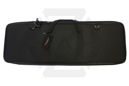 Guarder SR16 Type Gun Bag