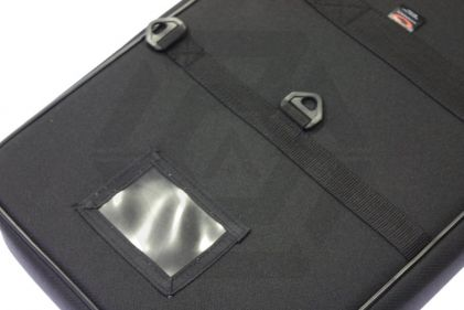 Guarder SR16 Type Gun Bag