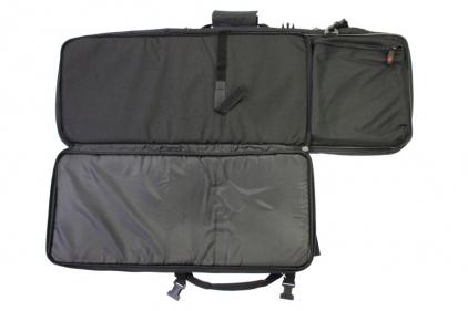 Guarder M2000 Pro Gun Bag